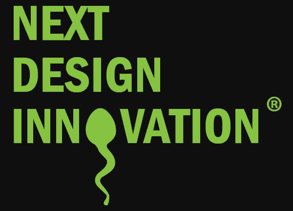 Next Design Innovation